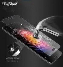 2 sztuk ochraniacz ekranu dla xiaomi mi5 szkło dla xiaomi mi 5 HD folia ochronna ultra cienki oryginalny dla xiaomi mi5 szkło hartowane
