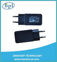 US/EU standard cost-effective power adapter for Banana Pi.accessories of Banana Pi