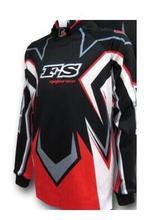 Pullover di riciclaggio de corrida moto cross skullcandy jersey mx vermelho martin mtb