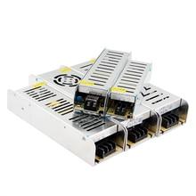 DC 12V Power Supply 12 V Volt 3A 5A 10A 15A 30A 12V LED Power Supply LED Lighting Transformers 36W 60W 120W 150W 180W 200W 240W