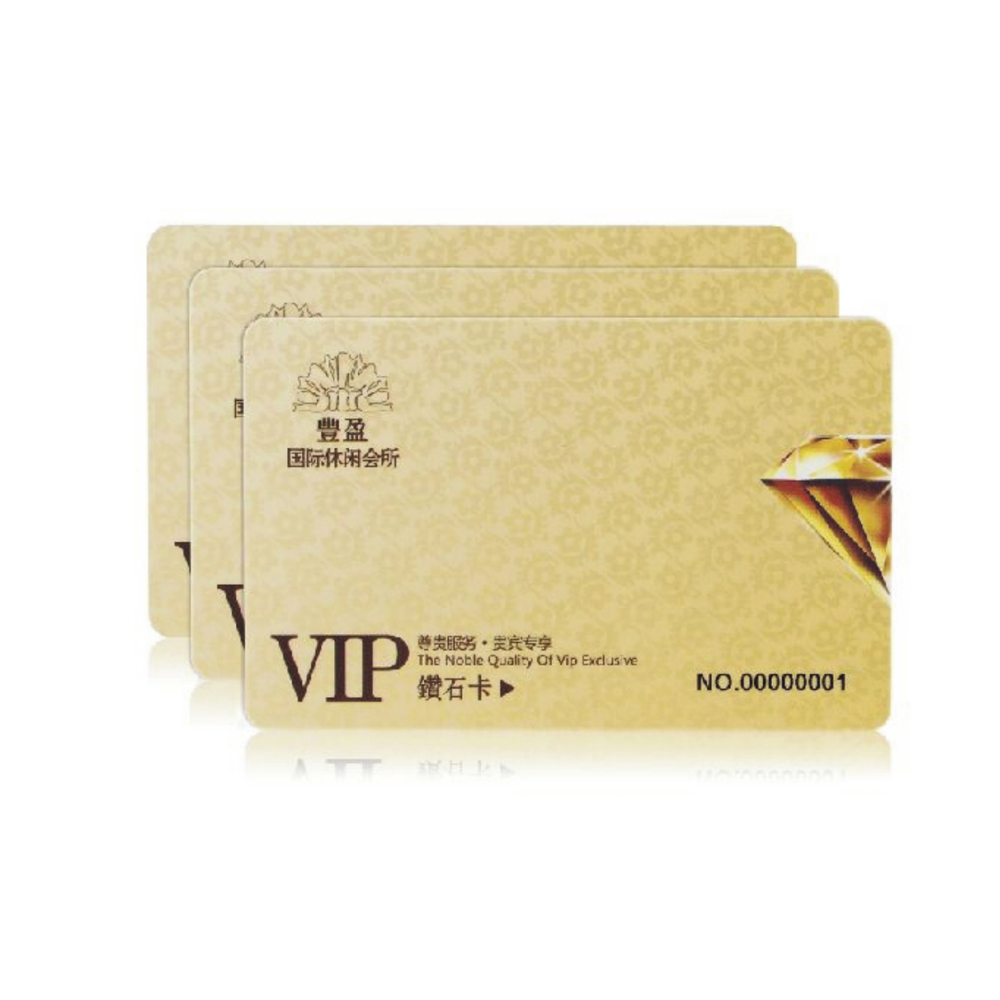 100pcs Six colors Offset printing 125Khz RFID Writable Smart Cards T5557 Proximity Access Control/hotel door card