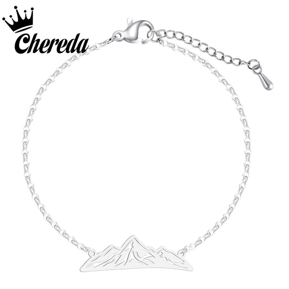 c0a731c2408bf Detail Feedback Questions about Chereda Minimalist Gold Silver Color ...