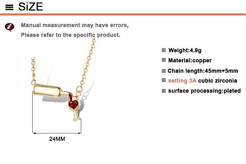 necklace-size
