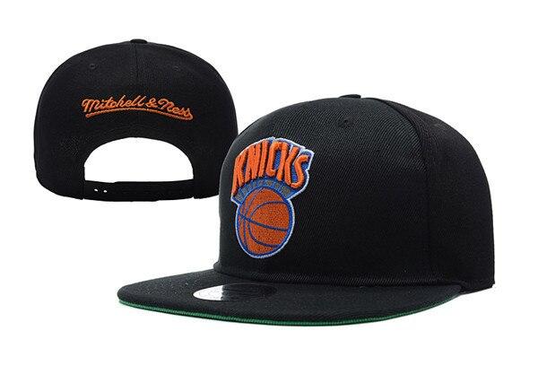 53f05da8badaf New York sports basketball team gorras hats casquette snapback caps bones  baseball cap