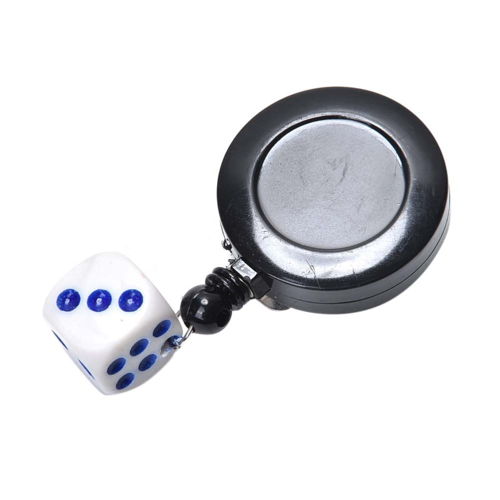 The New Easy Magic Close Up Dice Trick Beat Flat Camera Circuit Board Promotiononline Shopping For Promotional 2016 Mini Props Toys Fun Dozen