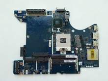 For DELL E5430 Laptop Motherboard Mainboard QXW00 LA-7901P free shipping
