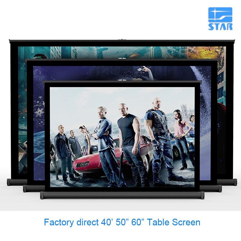 экран для проектора купить в Китае