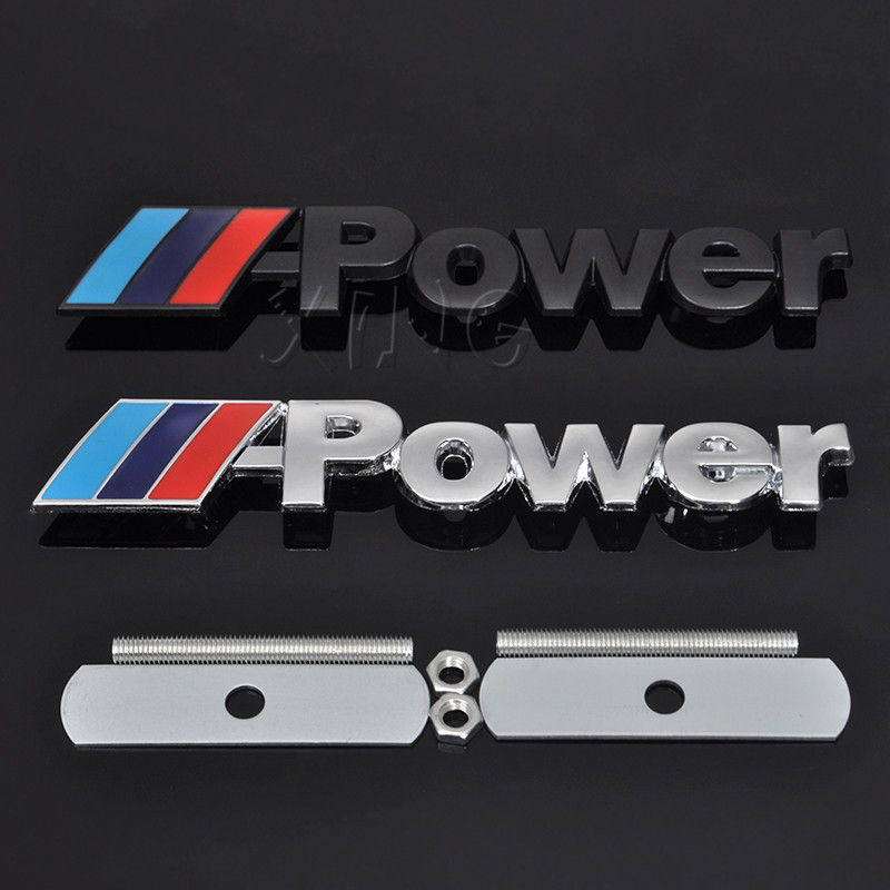 top 8 most popular bmw e36 m power front brands and get free