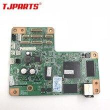 FORMATTER PCA ASSY Formatteerkaart logic Main Board Moederbord Moederbord voor Epson L800 L801 R280 R290 R285 R330 A50 t50 P50