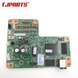 FORMATTER PCA ASSY Formatter Board logic Main Board MainBoard mother board for Epson L800 L801 R280 R290 R285 R330 A50 T50 P50
