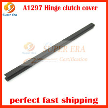 NEW FITS for Macbook Pro unibody A1297 LED LVD LCD Hinges Clutch Cover 17.1″ MC110 MB604 MC226 2009 2010 2011year