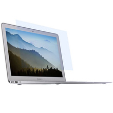 For Apple MacBook Pro(MLH42CH/A) 15 inch  New functional type  Anti-fall, impact resistance, nano TPU  screen protection film 6H