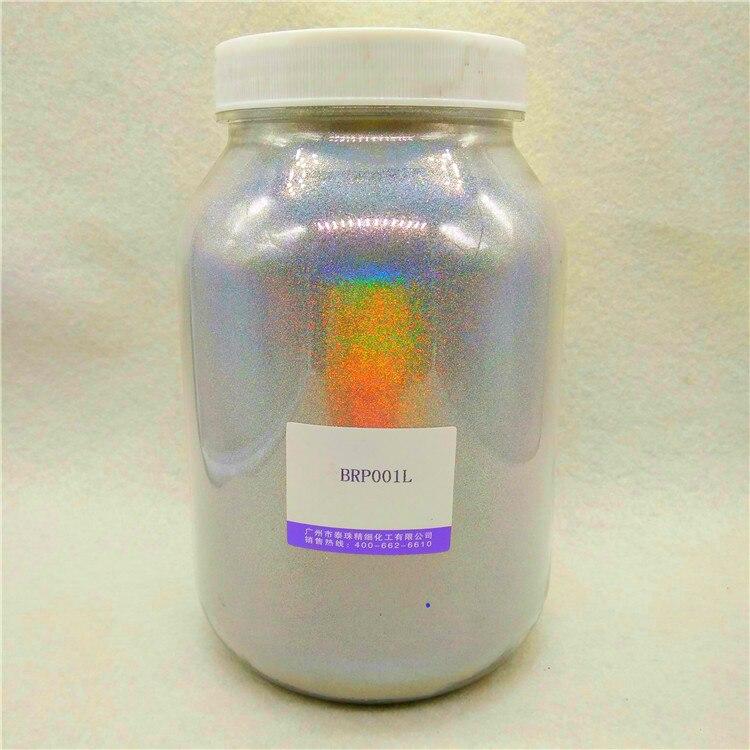 Ультра-тонкий импортный лазерный порошок красочный зеркальный порошок супер сильный лазерный эффект