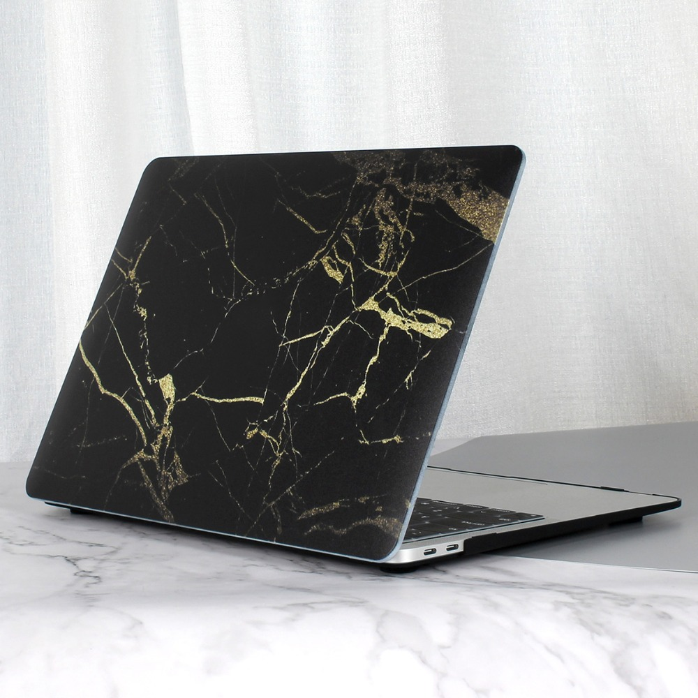 Marble Retina Case for MacBook 139