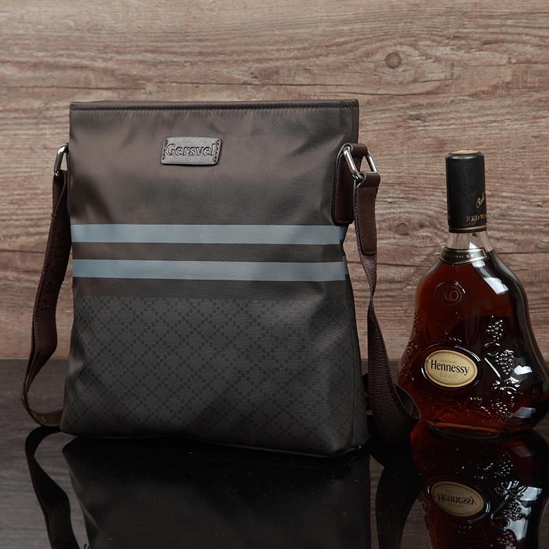 Online Get Cheap Cloth Satchel Bags -Aliexpress.com | Alibaba Group