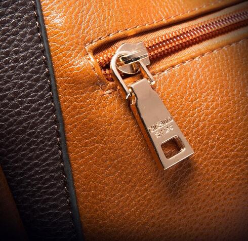 petróleo vaca designer ladyies real Main Material : Women Genuine Leather Handbags Bolsa Femininas