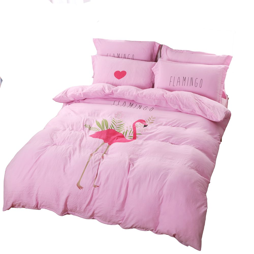 Online buy wholesale modern fabric bed from china modern for Bedding fabric bedding