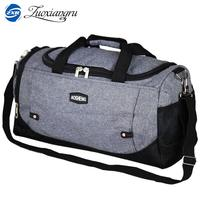 Limited Hot Sport Bag Training Gym Bag Men Woman Fitness Bags Durable Multifunction Handbag Outdoor Sporting