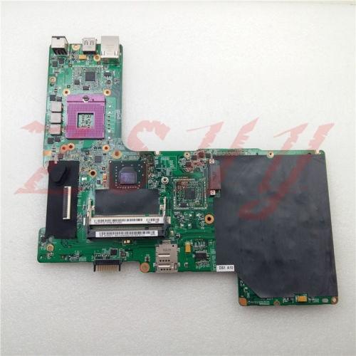 for dell xps M1730 1730 laptop motherboard DDR2 0Y012C CN-0Y012C Free Shipping 100% test okfor dell xps M1730 1730 laptop motherboard DDR2 0Y012C CN-0Y012C Free Shipping 100% test ok