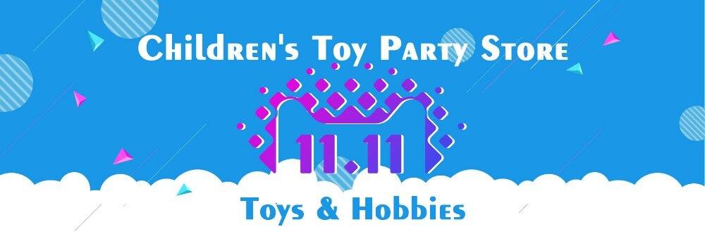 toys&hobbies