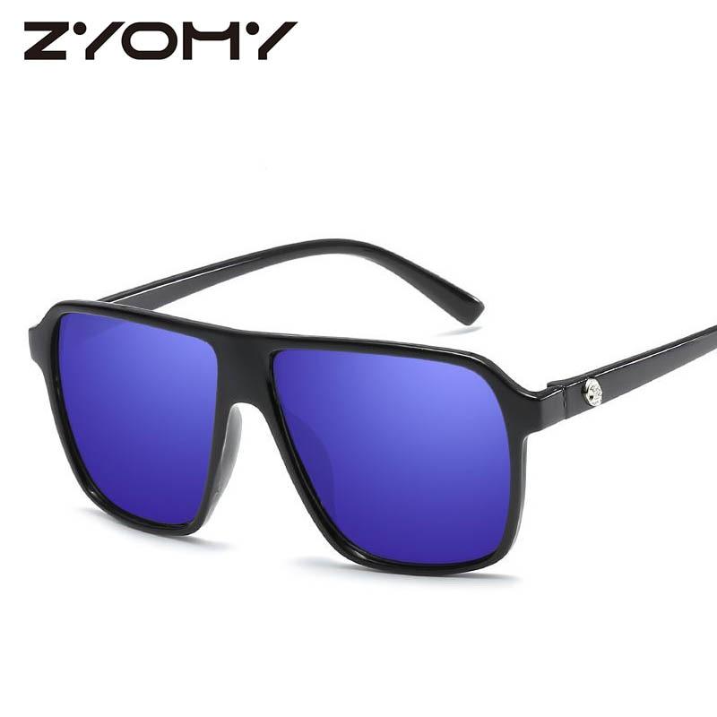 Kvinnor Män Solglasögon Gafas Luxury Drivglasögon Retro Oculos De - Kläder tillbehör - Foto 5