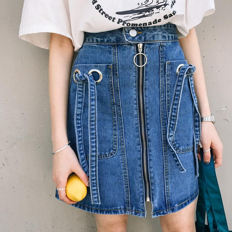 Скачать девчонок в джинсовых юбках фото 228-223