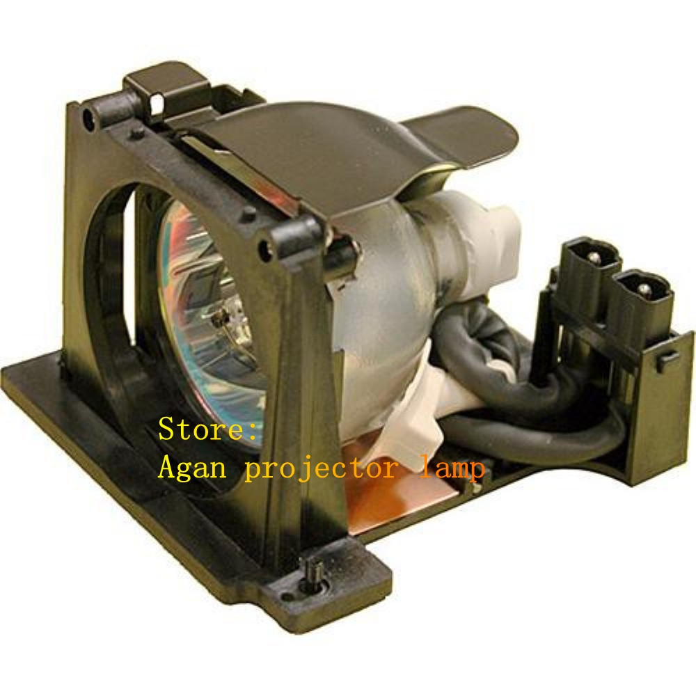 SP.81G01.001/BL-FU200B Original Lamp /bulb with Housing for Optoma H30A,H31 Projectors. bl fs180a sp 85e01g 001 original lamp with housing for optoma dv11 movietime dvd100 projectors 180 watts shp