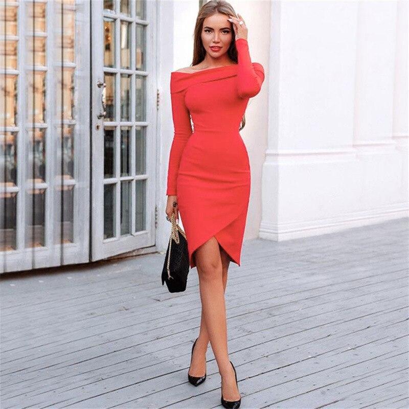 Платья теплые и модные фото цена