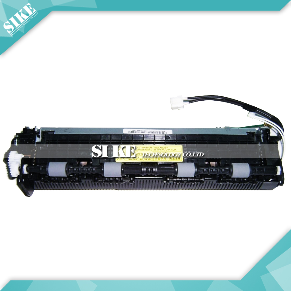 ФОТО Fuser Unit Assy For Samsung SCX-3401 SCX-3401FH SCX-3406 SCX-3406W 3401 3401FH 3406 3406W Fuser Assembly