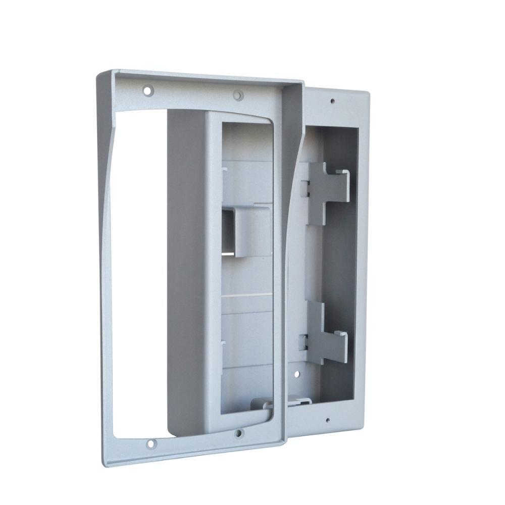Image 3 - DS KAB01 Surface Mounted Box for DS KV8102 IM/DS KV8202 IM/DS KV8402 IM