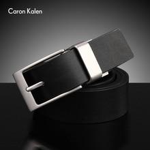 Luxury Buckle Men's Belt Leather Belt Men male Faux Leather Strap Casual men's Belt Cummerbunds ceinture homme