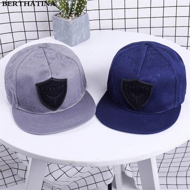 49bec08fc3860 2018 Baseball Cap for Women Men New Summer Acrylic Caps Women Lip Print  Solid Adult Baseball
