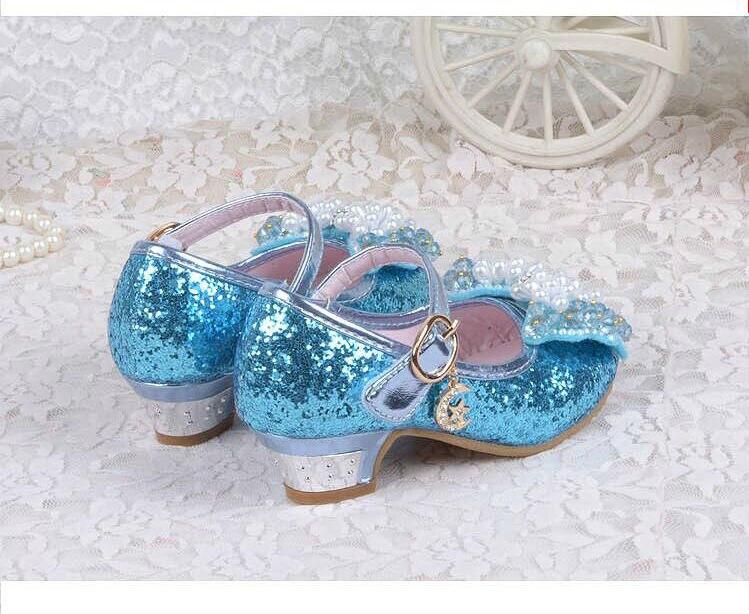 shoes woman