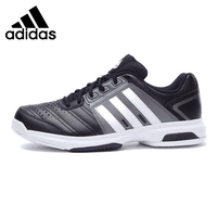 Original New Arrival 2016 Adidas Barricade Approach Str Men S Tennis Shoes Sneakers Free Shipping