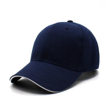 כובע לגבר