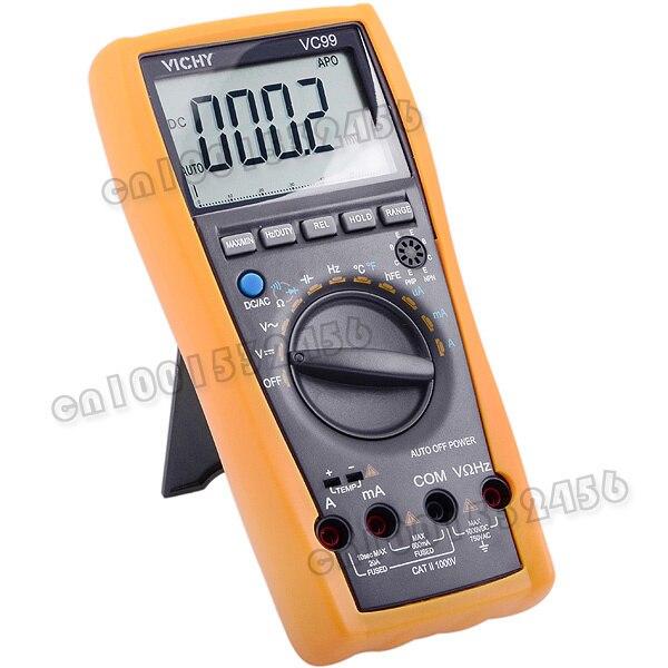 Termometro De Resistencia Electrica / El termómetro digital es un instrumento de detección de la temperatura corporal portátil, tiene una sonda el termómetro de mercurio basa su funcionamiento en la dilatación de un líquido, dentro es un dispositivo semiconductor con una resistencia eléctrica que es proporcional a la temperatura.