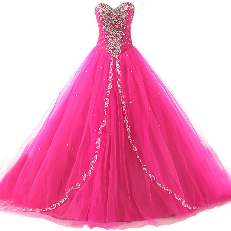 JAEDEN-New-Arrival-Ball-Gown-Real-Pictures-Beaded-Crystal-Sexy-Formal-Quinceanera-Dresses-2016-Sweetheart-Sleeveless