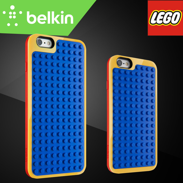 iphone 7 plus phone case belkin