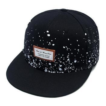 Gorra Hip Hop de moda al por mayor para chico chica Graffiti marca Snapback  gorra de béisbol para niños gorra Snapback Casquette Planas Gorras da03297b797