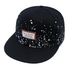 Venta al por mayor de moda Hip Hop gorra chico chica Graffiti de la marca  del casquillo del Snapback niños gorra de béisbol del . f46d77796b1