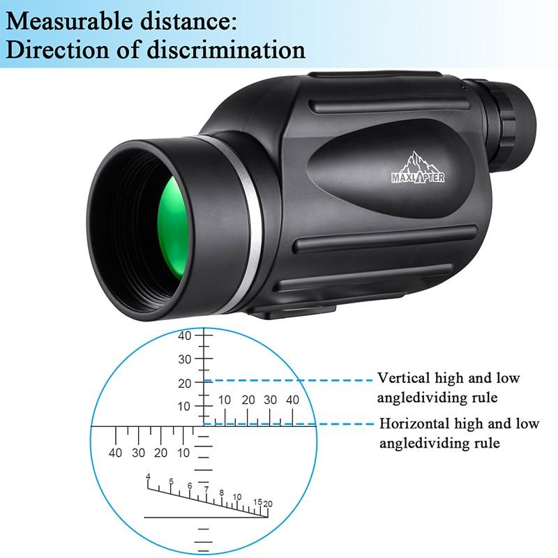 Monocular telescope (4)