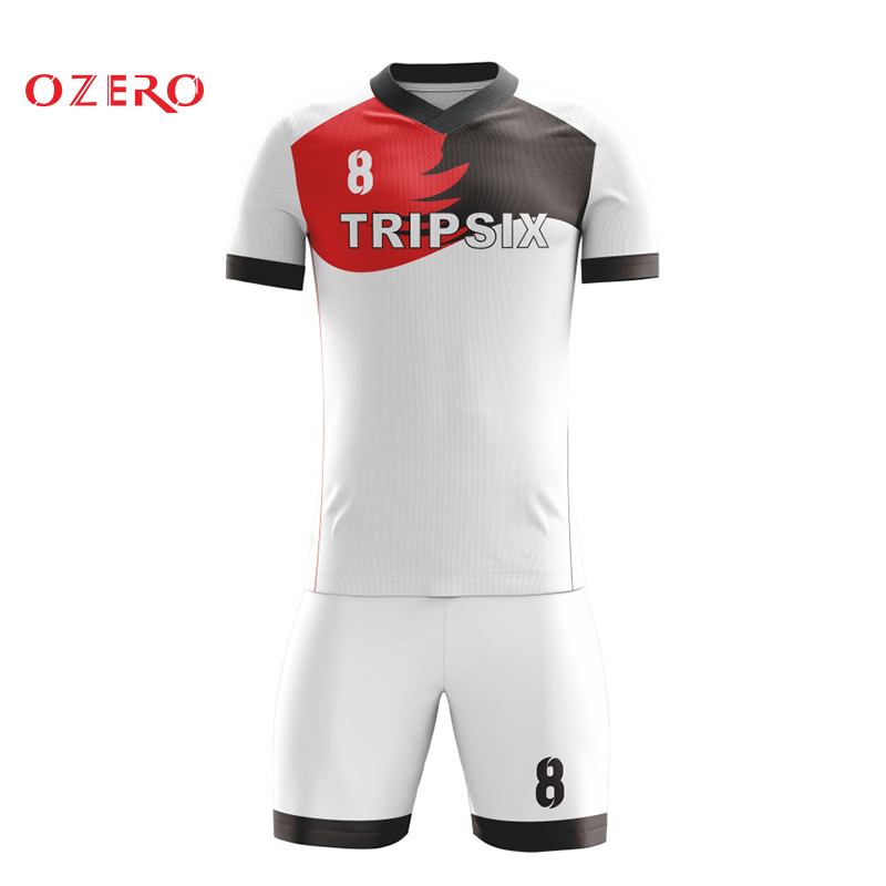 new concept 7f14d 45ca0 US $140.0 |china imported soccer jersey,cheap soccer uniform kits, national  football team jersey-in Soccer Jerseys from Sports & Entertainment on ...