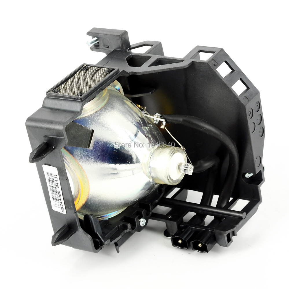 High Quality FOR Sony LMP-H202 Replacement Lamp for VPL-HW30ES