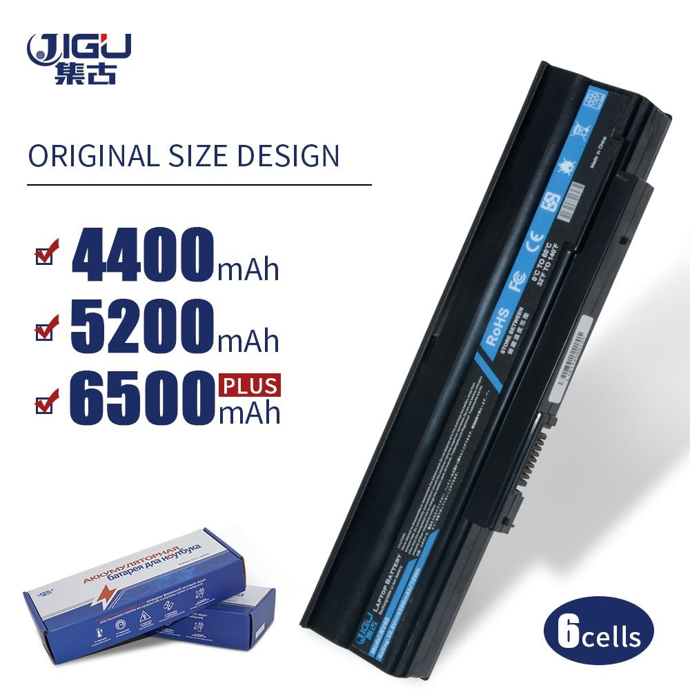 JIGU New Laptop Battery For Acer Extensa 5235 5635 5635G 5635ZG ZR6 5635Z BT.00603.078 BT.00603.093 BT.00607.073