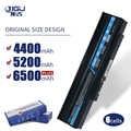 JIGU nowy Laptop bateria do acer Extensa 5235 5635 5635G 5635ZG ZR6 5635Z BT.00603.078 BT.00603.093 BT.00607.073