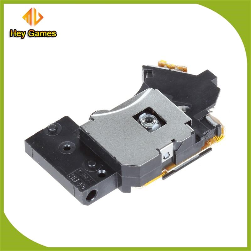 2PCS/LOT KHM-430 KHM-430C KHS-430 Blue-ray Laser Lens Head For PS2