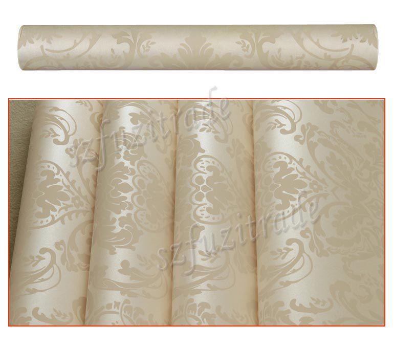 Acquista all'ingrosso online damasco wall paper da grossisti ...