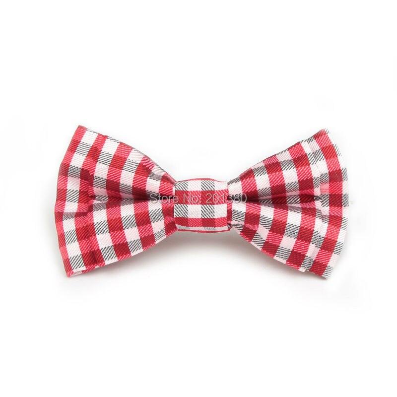 Aufrichtig Jungen Krawatte Baumwolle Floral Krawatte Für Kinder Anzüge 6 Cm Druck Krawatten Schlank Mädchen Krawatte Gravatas Bekleidung Zubehör Jungen Zubehör