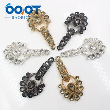 1710198,1pc svery beautiful fashion Fur buttons,coat buttons.Rhinestone buttons.Platypus glass with a diamond buckle,Accessories