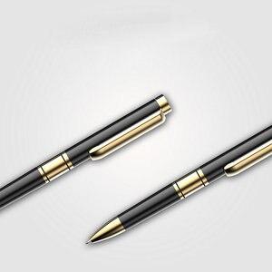 Image 2 - V1 المخرب المهنية قلم تسجيل صوت المحمولة HD تسجيل مسجل الصوت الحد من الضوضاء العدالة الصغيرة الحصول على الأدلة